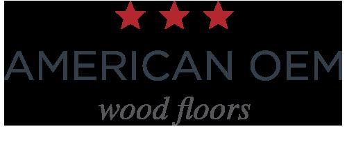 American OEM Logo